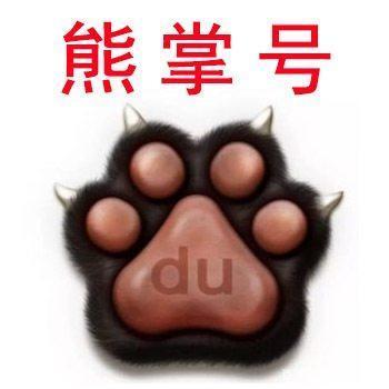 浅析熊掌号与百度号对独立网站seo的影响