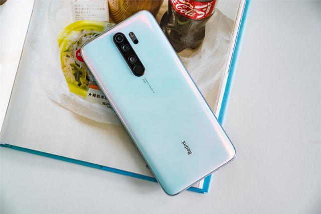 汇总今年全世界销售量前十的手机上,红米note三款入选,你也在用吗?