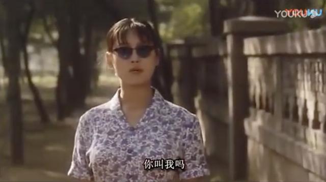 26年前,18岁的夏雨对22岁的宁静一见钟情...