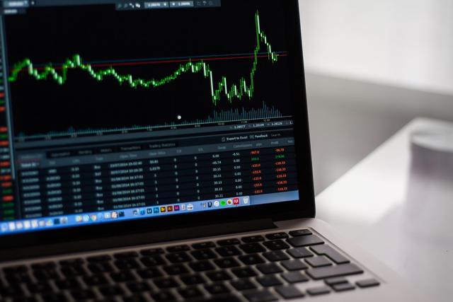 中概股收盘普涨:信而富暴涨33%,拼多多再涨3%,网易逆市大跌5%