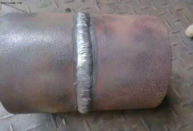 常州焊接_常州焊接加工