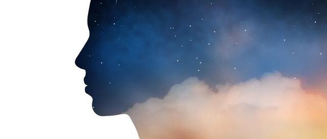 坤鹏论:海德格尔——在世界之中存在(上)-坤鹏论