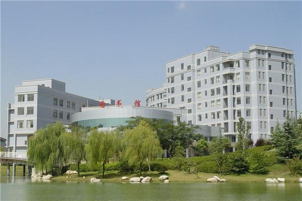 武汉工程大学自考招收的是哪些学生