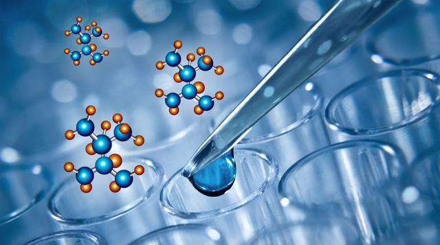 小分子团水是什么意思