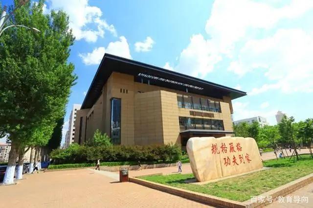 我国42所双一流大学排名更新,浙大第三,哈工大明显进步!