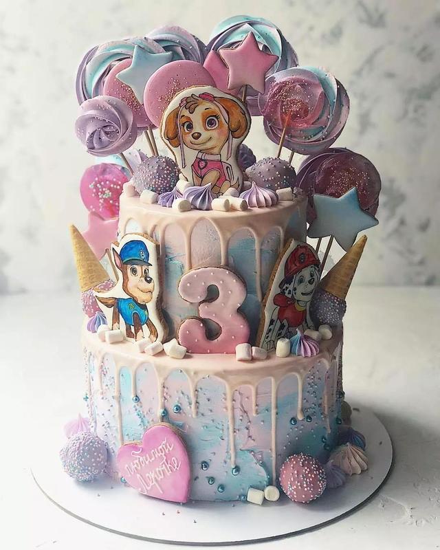 结婚纪念日浪漫图片_最豪华的生日蛋糕