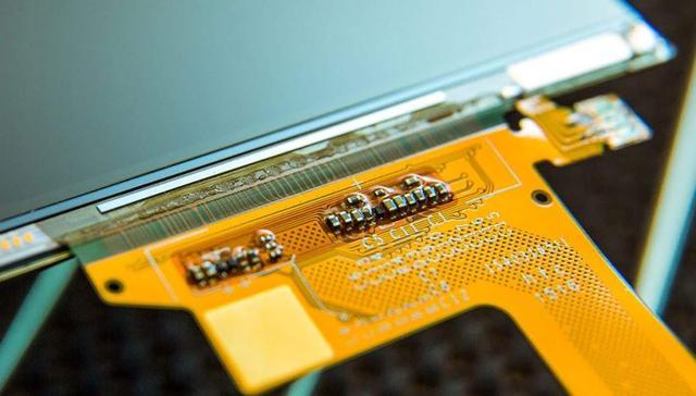 涉足显示屏驱动器集成ic领域,又产品研发毫米波雷达技术性,华为公司是要全面的发展
