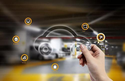 多企业跨界玩新零售,入局新能源汽车产业的各行业玩家越来越多