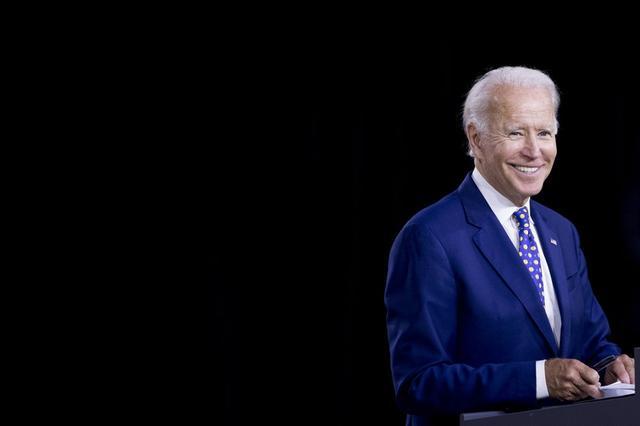 美媒:如果拜登当选,美国很可能会迎来一场外交政策的大变革