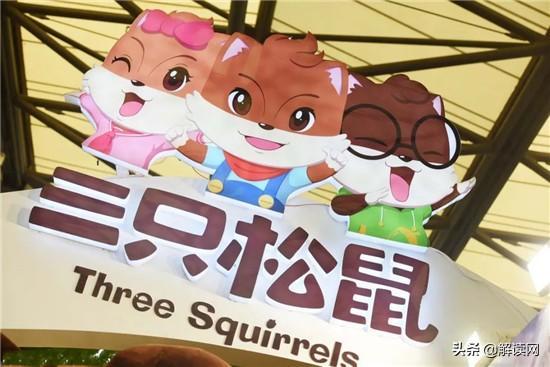 中国互联网企业越看越像动物园