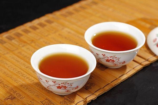 英国的红茶属于什么茶?