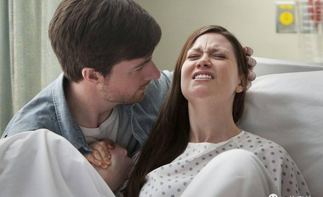 宝宝42天体检什么呢?有没有必要去?