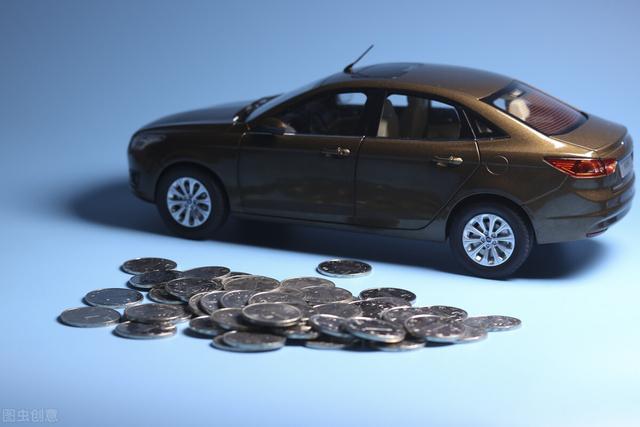 贷款买车怎样才能贷5年车贷的办理流程是什么?