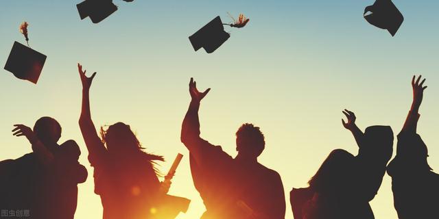 刚毕业的大学生找工作应注意什么