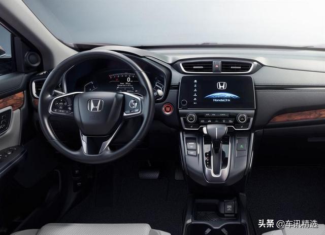 20萬級的緊湊型SUV怎么選?不妨看看這3款,高顏又高能