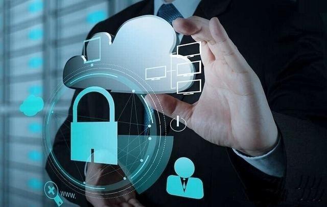 企业网络安全问题,劝你进来看看