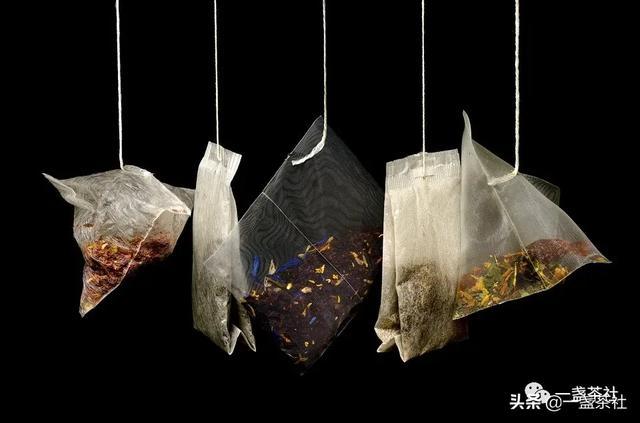 英国红茶与中国红茶有什么区别 英国喝的都是调配茶吗