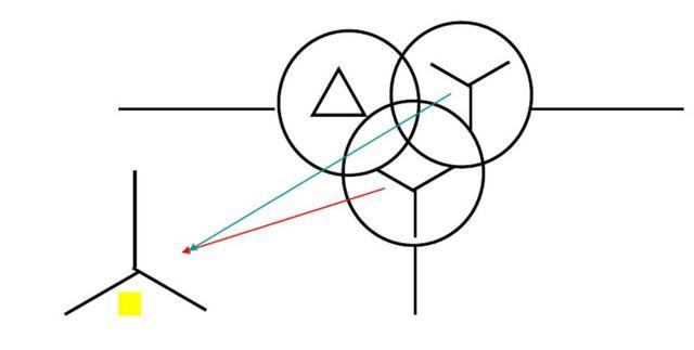 主变中性点系统作用