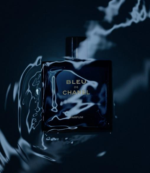 让男星们热爱的香水,爆发男性魅力不可或缺的味道