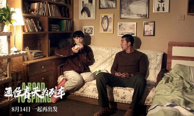本周文艺生活指南:中国美术馆展日本浮世绘精品,哈利·波特重映