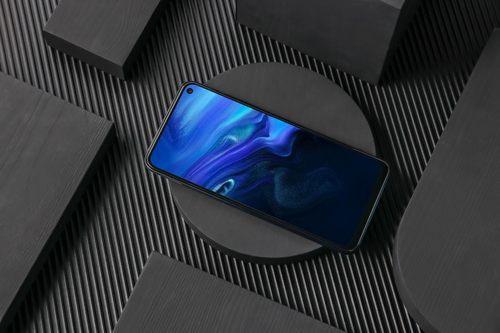 """高规格硬件加持,难以抗拒的价格,iQOO Neo3 5G重新定义""""真香""""!"""