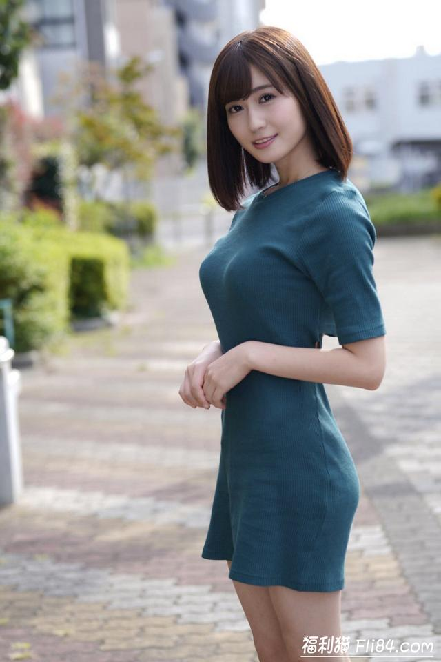 SGA-138:原来那位G奶美女是りほ(藤森里穂) 糗事百科 图6