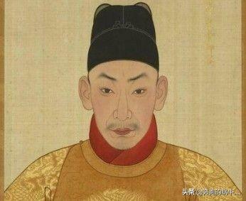 明朝大太监刘瑾最后死的究竟有多惨?