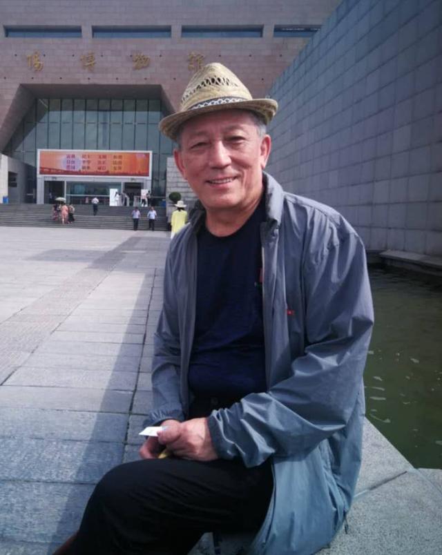 """""""艺术大家与四川""""系列讲座今年首讲""""曾默躬的一生"""""""