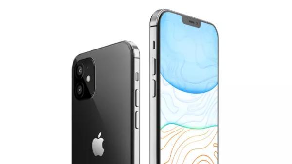 iPhone12四款机型价格曝光,A14+120Hz,心动了!