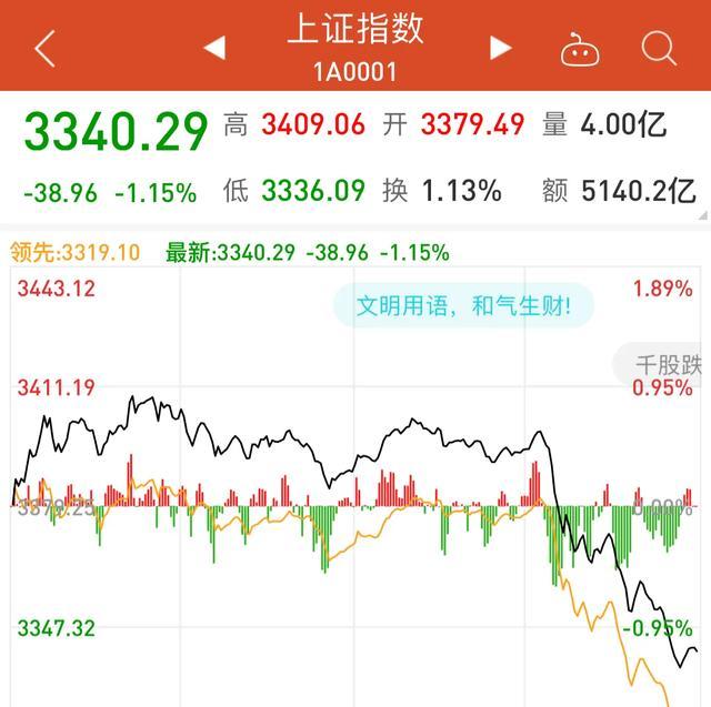 8月11日基金投资分析与总结,外盘一片红彤彤、唯独A股绿油油!
