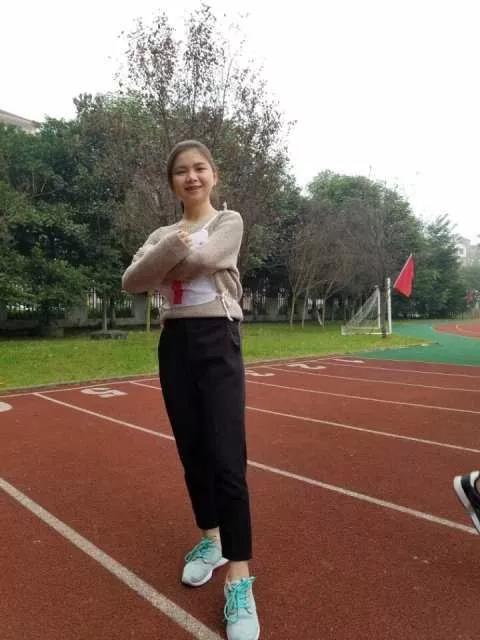 在成都,中职升学并非个例,四川省属公办学校带你考好大学