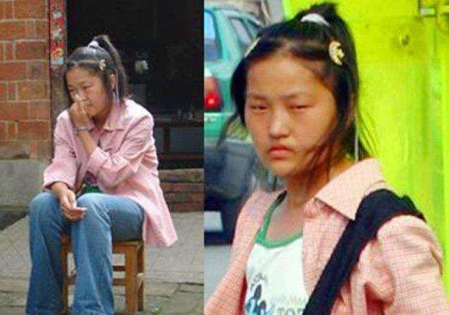高考故意考0分的女孩,后悔对不起父母,14年后她的现状如何?