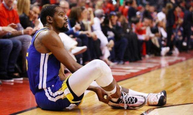 易建联确诊跟腱断裂,将对中国篮球和男篮产生什么影响?
