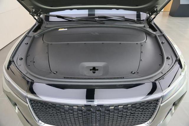 30W最值得入手SUV盘点,两款燃油一款新能源,其中一款是理想汽车