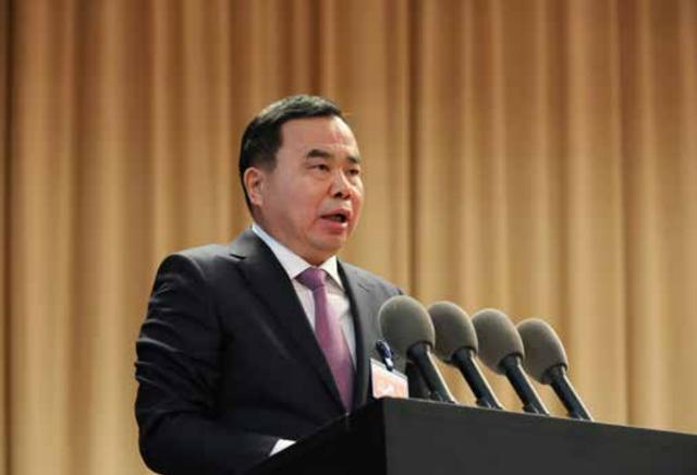 新疆油田公司:绿色理念带动高质量发展,技术创新引领崭新未来