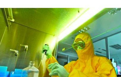 疫苗一二三期临床时间多久?陈薇团队疫苗进行三期国际临床试验!