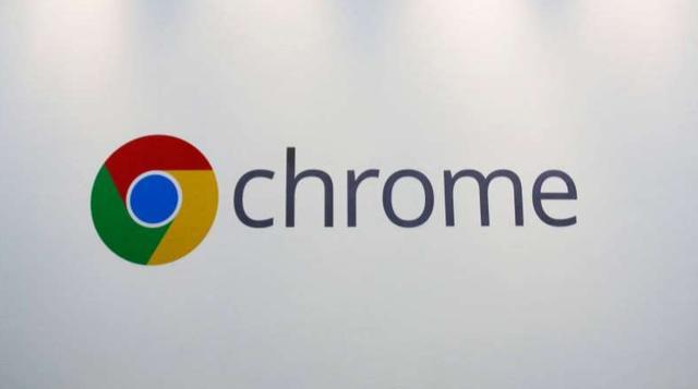 谷歌再次延迟了Chrome应用的终止日期