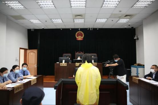 翻录喜马拉雅音频并上传云盘牟利 被告人获刑2年6个月