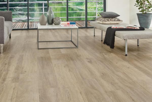 家里装修选什么样的地板才算适合呢