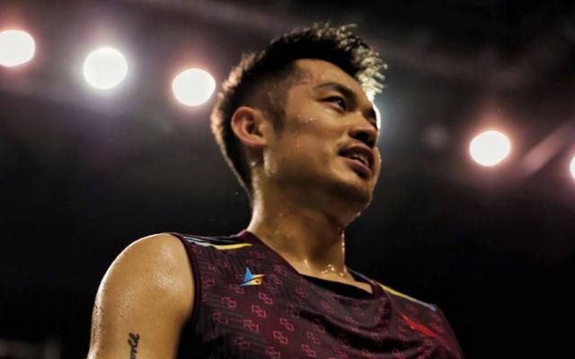 有人说曾经的中国羽毛球男神林丹战绩辉煌,而现今却是一轮游,那么他为何还不退役呢?