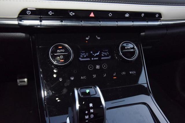 細分車系滿足不同需求 奇瑞新瑞虎7上市前瞻