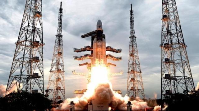 阿联酋火星探测器成功升空,日本航天令人注目,印度只能暗自伤心