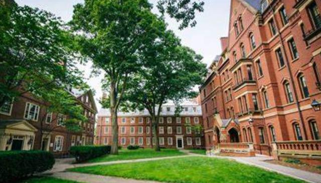 欧美高校面临至暗时刻:全美33所百年高校破产,英国损失超1700亿