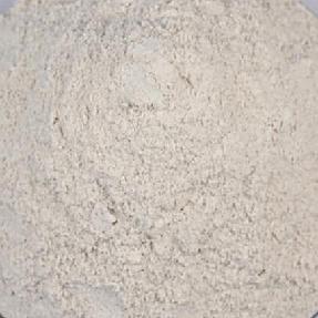 时处理2吨青稞制米制粉项目新工艺