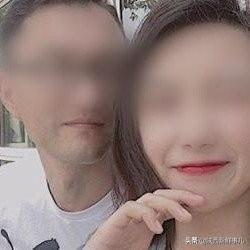 每日简报: 马云欣赏年轻人送快递、高考生扎堆做双眼皮