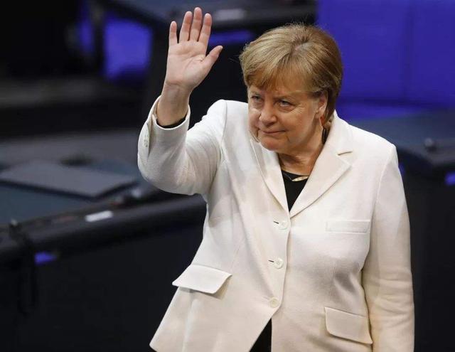 美国优先行不通?欧盟24国齐出招,白宫遇到难题了