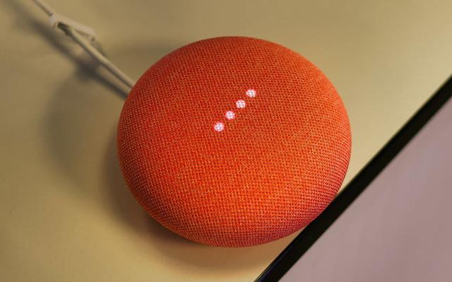 智能家居产品需要都装上语音助手吗?看完这篇你就懂了