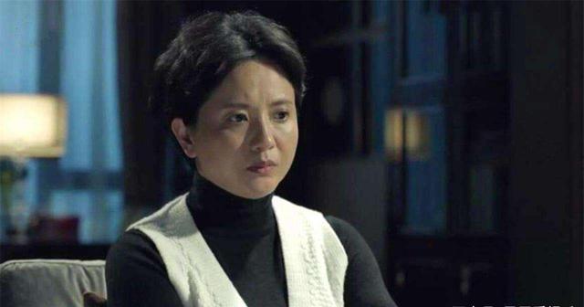 《人民的名义》梁璐:一个可怜的女人,一个不值得同情的魔鬼