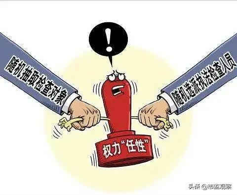 特殊食品靠谱吗?四川省南充市启动特殊食品专项抽检工作