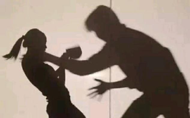 严惩!女子遭家暴起诉离婚被丈夫捅死:曾6次报警,开庭前4天被捅26刀身亡